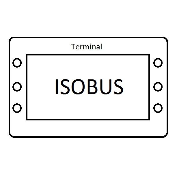 isobus-terminal-icon