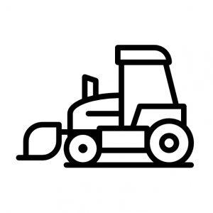 Bodenscanner (Bodenart / Zustand / Struktur)