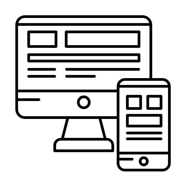 Ackerschlagkarteien – responsive-marketing