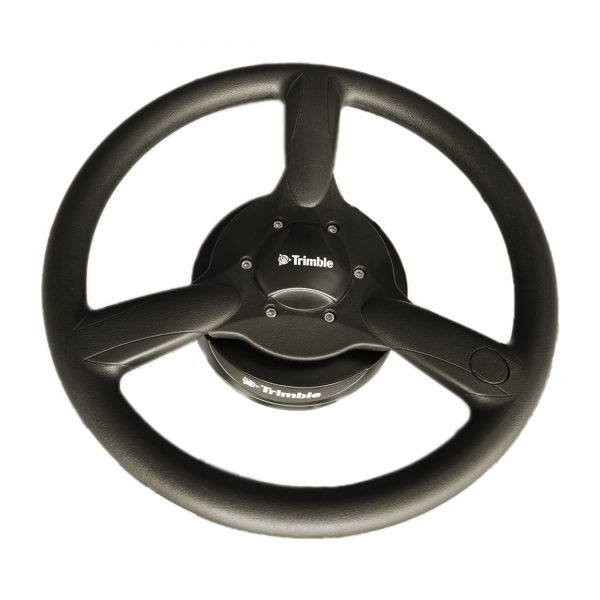 Trimble Autopilot Motordrive Lenkrad