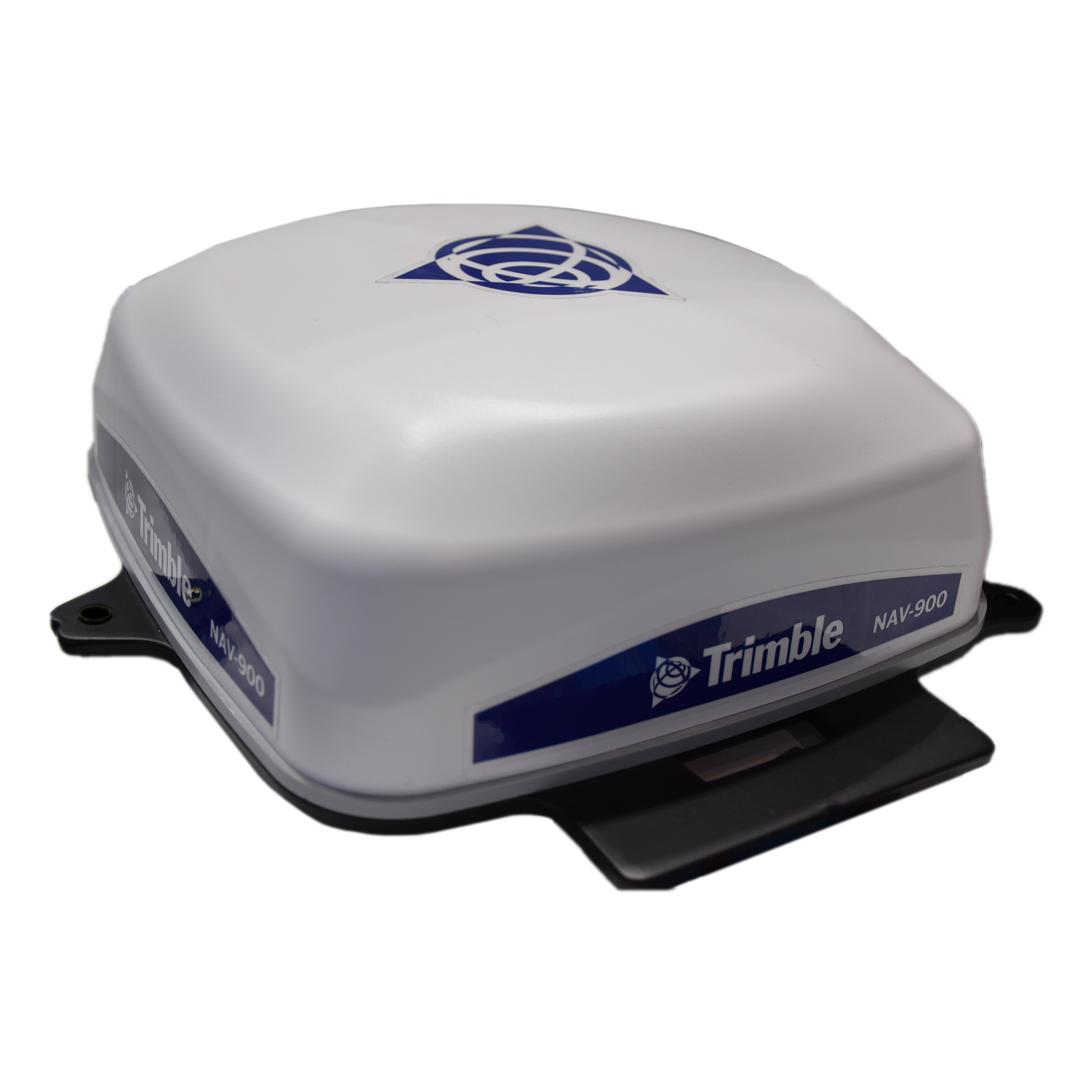 Trimble NAV-900 GPS-Antenne